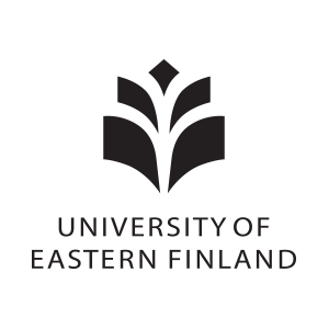 university-of-eastern-finland.png